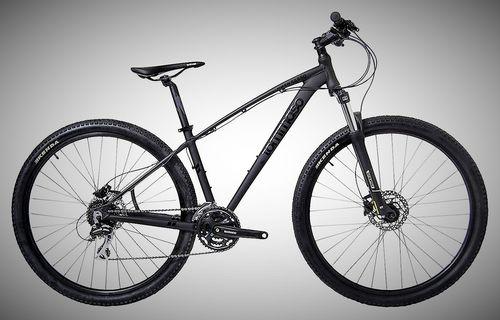 tomasso gran sasso mountain bike