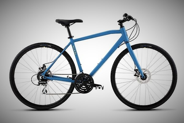 raleigh cadent 2 road bike