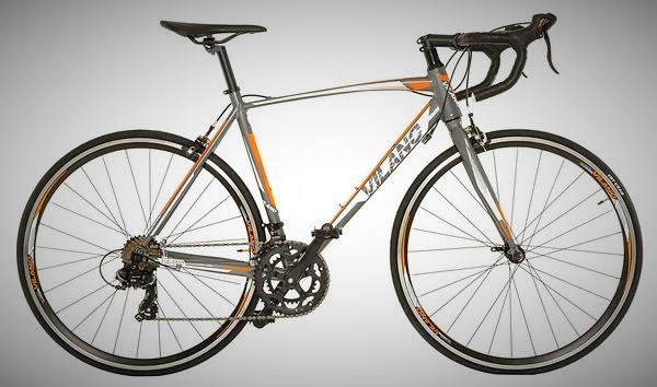 vilano shadow 2.0 road bike